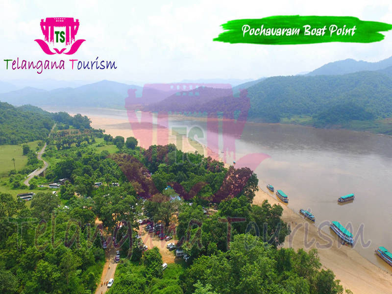 Papikondalu Tour Packages